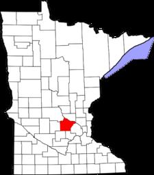 Wright County