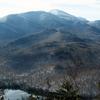 Wright Peak