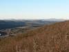 Wurtsboro Ridge