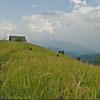 Landscape Of Jairampur