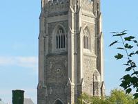 Universidad de Toronto