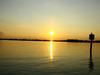 Wye River