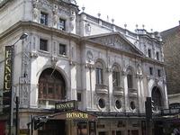 Wyndham Theatre