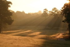Wynlakes Golf & Country Club