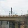 Wabasha Street Bridge
