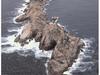 Waglan Island