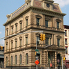 Kings County Savings Bank