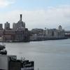 Wallabout Bay New York