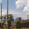 Wallerawang Power Station