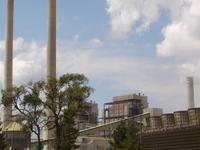 Wallerawang Power Station