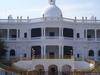 Wanaparthy Palace