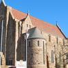 Wangaratta Holy Trinity Cathedral