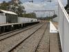 Warnervale Railway Station