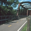 Washington Secondary Rail Trail
