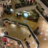Water Tower Place Mall