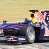 Barbagallo Raceway
