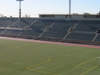 Weingart Stadium