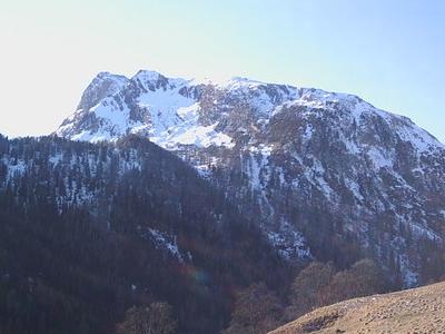 Weisseck Von  Zederhaus