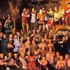 Ensemble Balver Marchenwochen In 2004