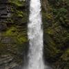 Wells Creek Falls