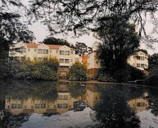 West Campus Village
