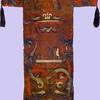 Western Han Chinese Silk