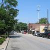 Near Winthrop And Westfield Blvd