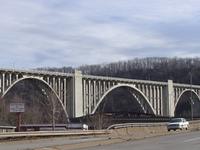 George Westinghouse Ponte