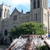 Westminster Presbyterian Church