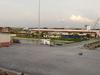 West Port Malaysia