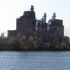West Springfield Power Plant