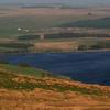 Wet Sleddale Reservoir