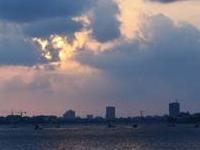 West Lake - Hanoi