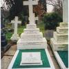 Beckenham Crematorium And Cemetery
