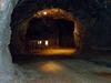Wheal  Hughes Copper Mine