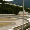 The Whistler Sliding Centre