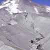White River Glacier
