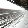 Whitlock Avenue Station