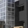 Shirelive Building