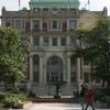 Long Island City Courthouse
