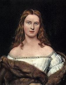 Wilhelmine Sulzer