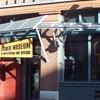 William F. Eisner Museum Of Advertising And Design