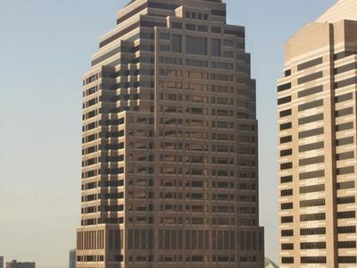 William  Green  Building   2 0 1 1  0 7  1 2  I M G  0 8 6 1