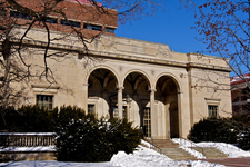 William L Clements Library