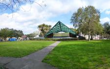 Williams Park