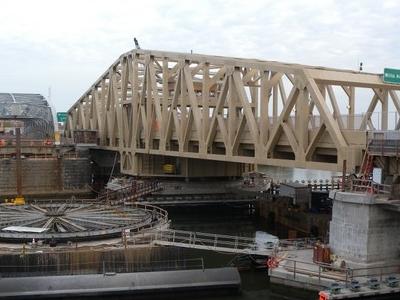 Willis Avenue Bridge