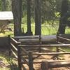 Willow Prairie Horse Camp