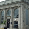 Wilmington Trust Company Bank
