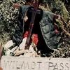 Wilmot Pass Sgn