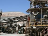 Wiluna Gold Mine